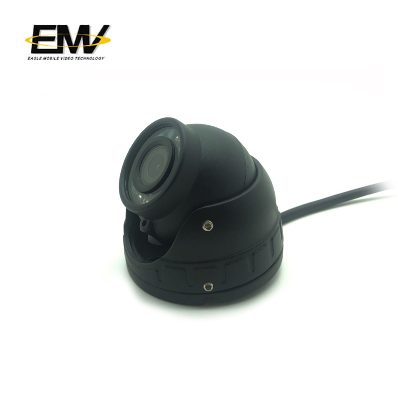 product-Eagle Mobile Video vehicle mounted camera China for ship-Eagle Mobile Video-img