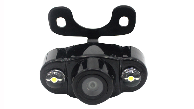 Eagle Mobile Video-Professional Mobile Dvr Car Security Camera Manufacture