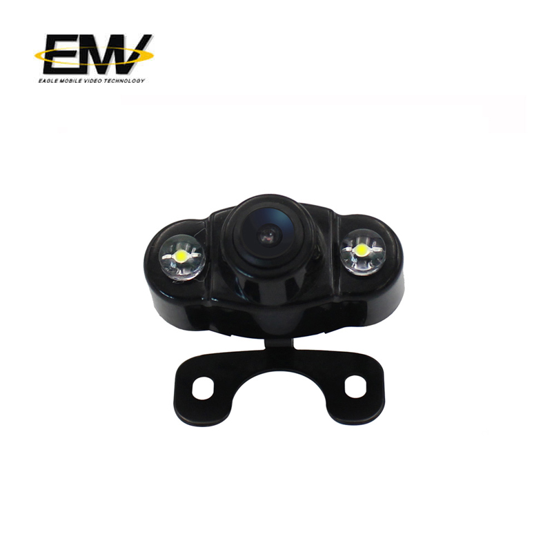 Eagle Mobile Video high-energy car security camera for sale for taxis-2