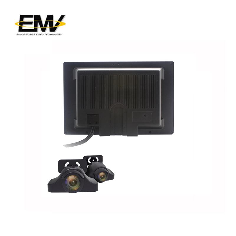 Eagle Mobile Video Array image1