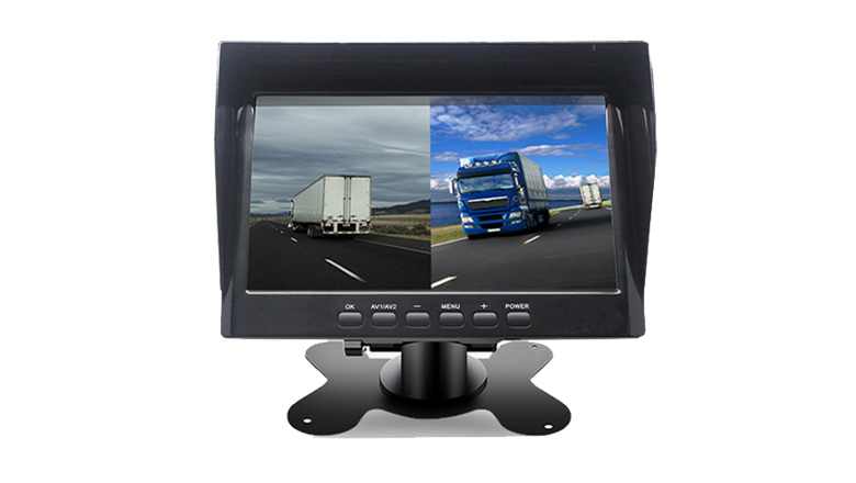 Eagle Mobile Video Array image26