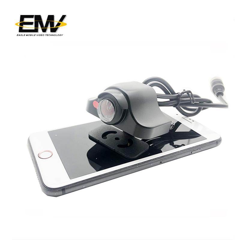 Eagle Mobile Video Array image54