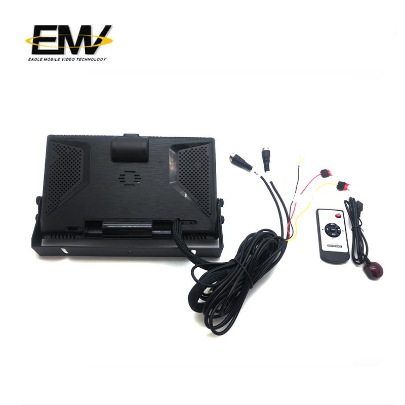 product-Eagle Mobile Video-low cost mobile dvr card for-sale for buses-img