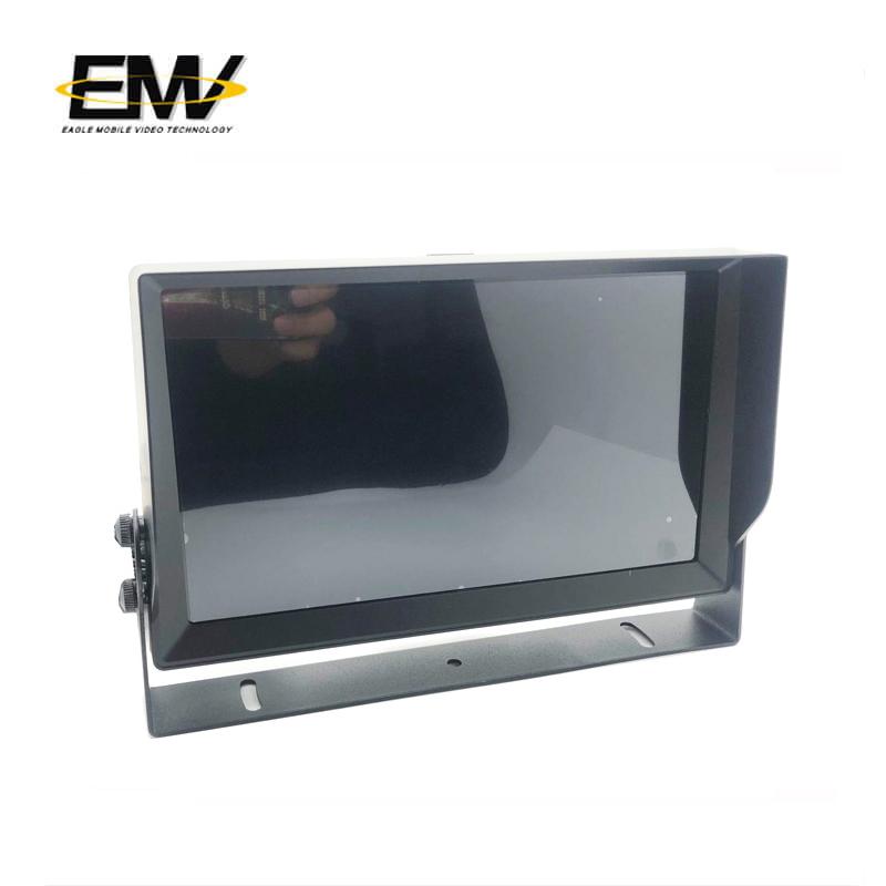 Eagle Mobile Video Array image93
