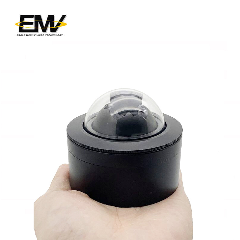 product-Eagle Mobile Video-new-arrival vandalproof dome camera heavy effectively for prison car-img