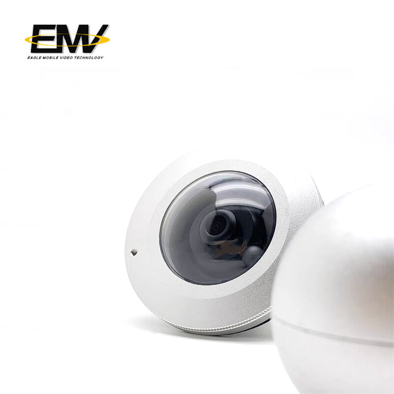 product-Eagle Mobile Video adjustable ahd vehicle camera for train-Eagle Mobile Video-img