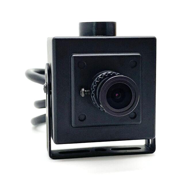 Eagle Mobile Video Array image53