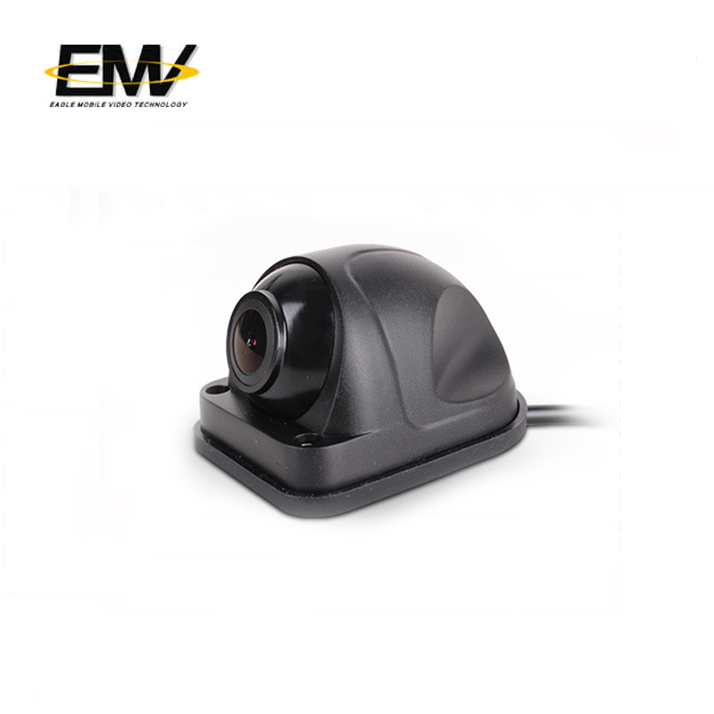 product-Eagle Mobile Video-new-arrival vehicle mounted camera heavy China for buses-img