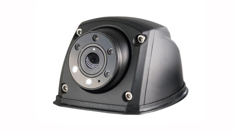 Eagle Mobile Video ahd vehicle camera for law enforcement