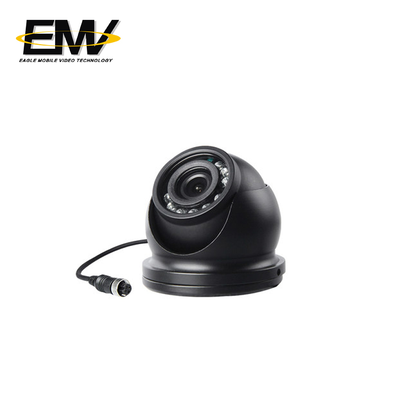Eagle Mobile Video hot-sale mobile dvr for law enforcement-2