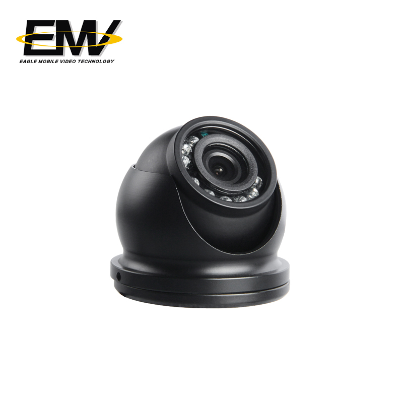 application-Eagle Mobile Video hot-sale mobile dvr for law enforcement-Eagle Mobile Video-img-1