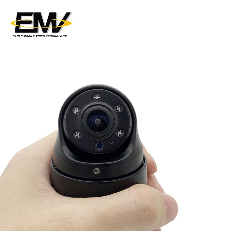 Eagle Mobile Video Array image39