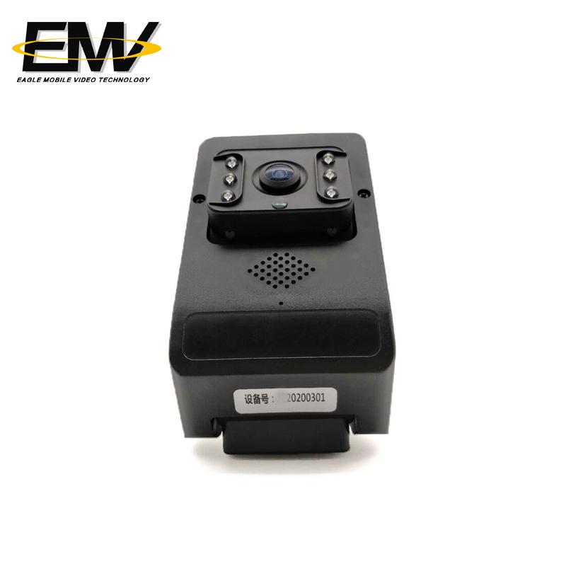 Eagle Mobile Video quality vandalproof dome camera marketing-1