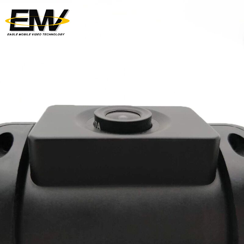 application-Mobile DVR- Mobile CCTV System-Vehicle Camera-Eagle Mobile Video-img-1