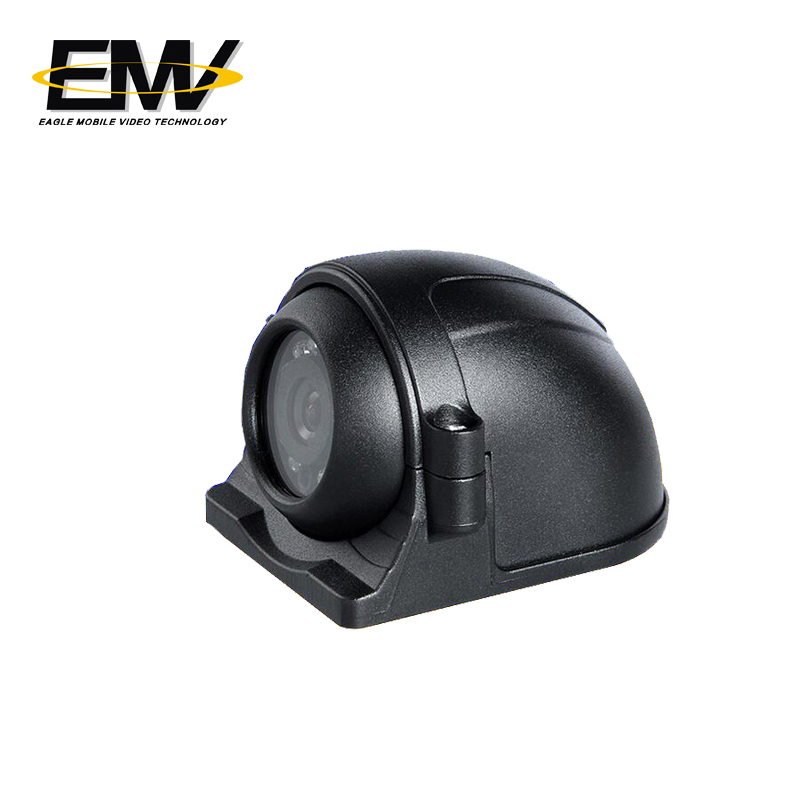 Eagle Mobile Video outdoor ip camera solutions for taxis-2
