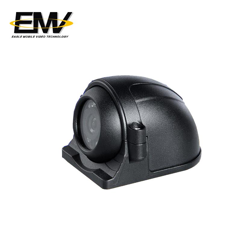 useful outdoor ip camera poe sensing-2