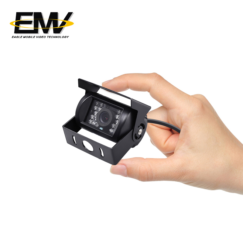 product-Eagle Mobile Video-vehicle mounted camera dome experts for prison car-img