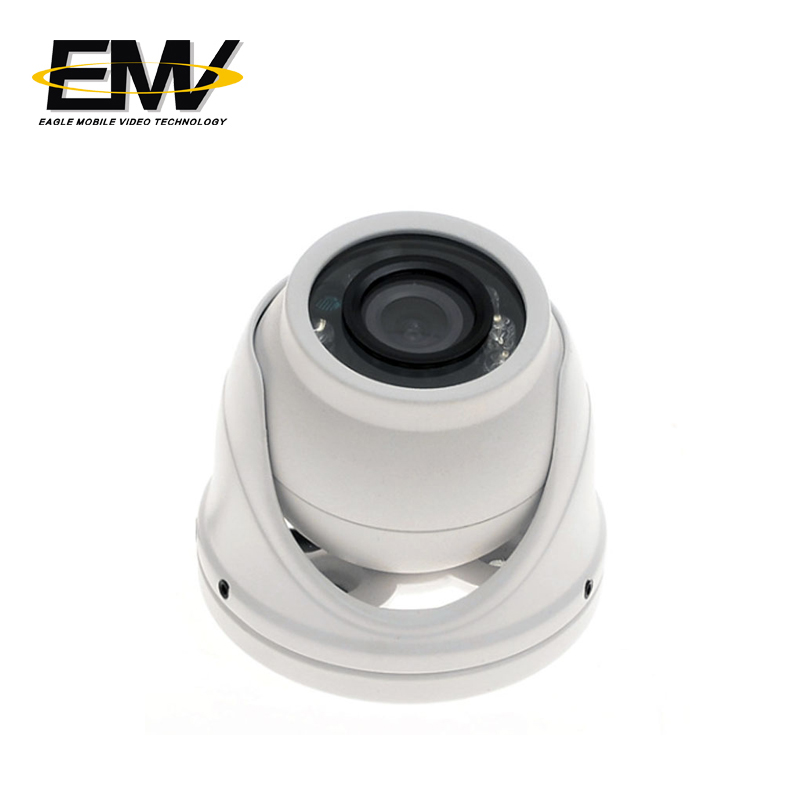 Eagle Mobile Video vehicle mounted camera type for train-2