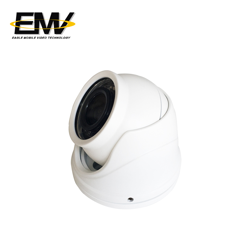 application-Eagle Mobile Video-img-1