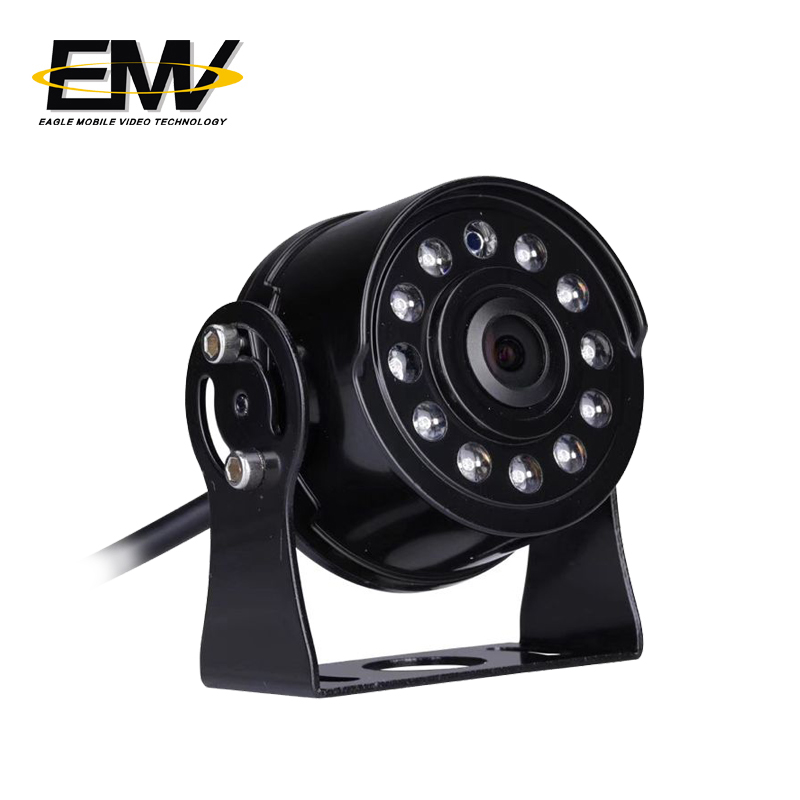 high efficiency mobile dvr dual at discount-1