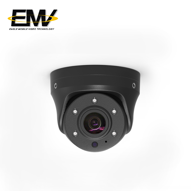 application-Eagle Mobile Video mobile vandalproof dome camera effectively-Eagle Mobile Video-img-1