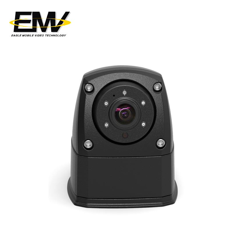 Eagle Mobile Video hot-sale mobile dvr order now-1