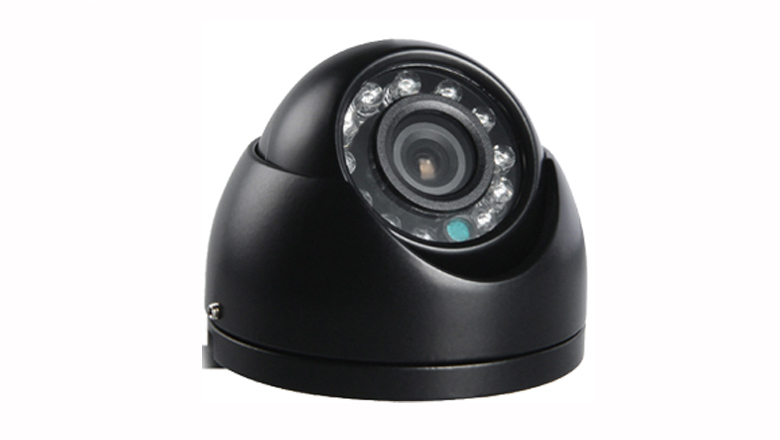 Eagle Mobile Video-Professional Mobile Dvr Car Security Camera Manufacture-1