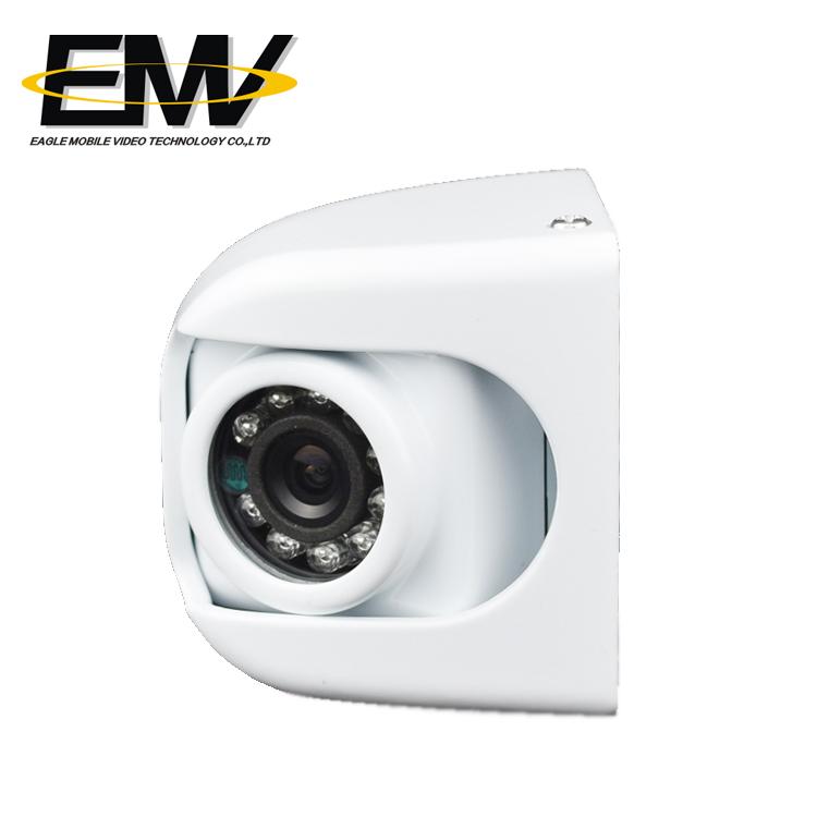Eagle Mobile Video Array image82