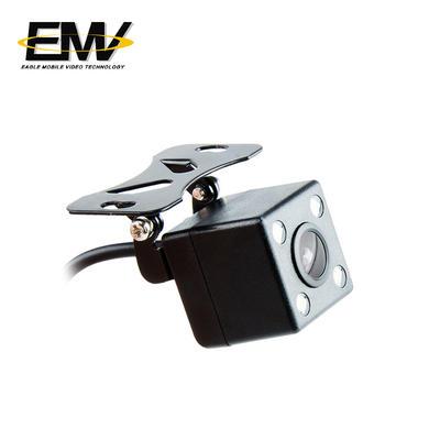 Universal Waterproof Car Rear view Camera EMV-033A