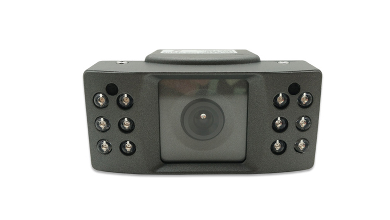 Eagle Mobile Video night mobile dvr order now for train-3
