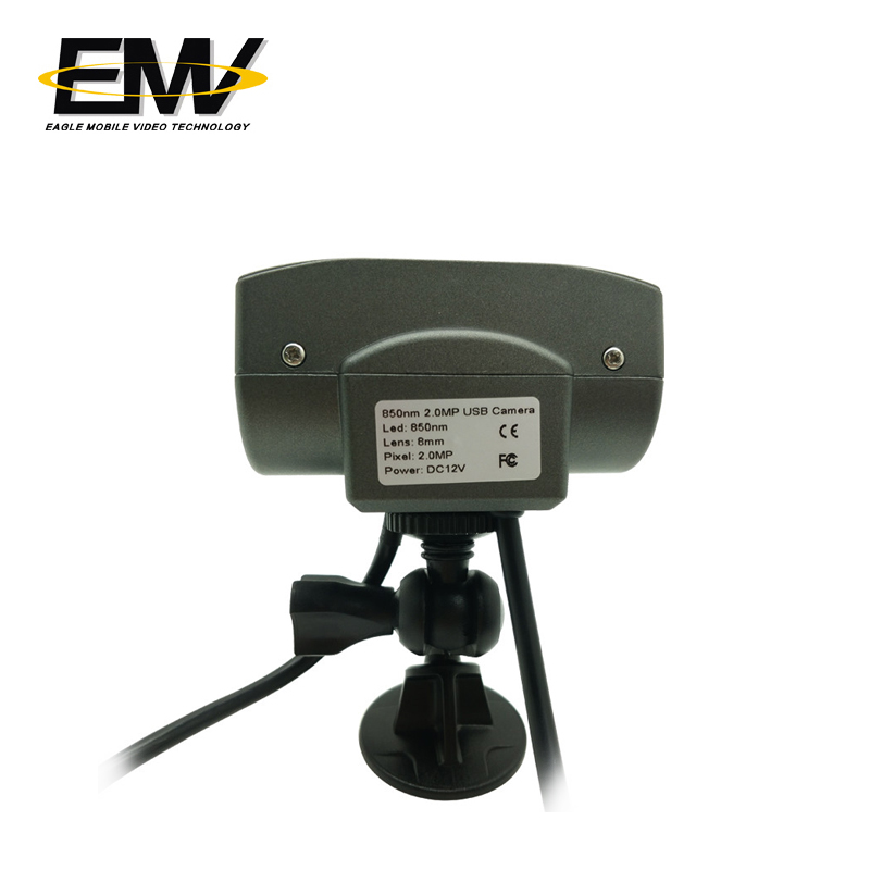 Eagle Mobile Video night mobile dvr order now for train-2