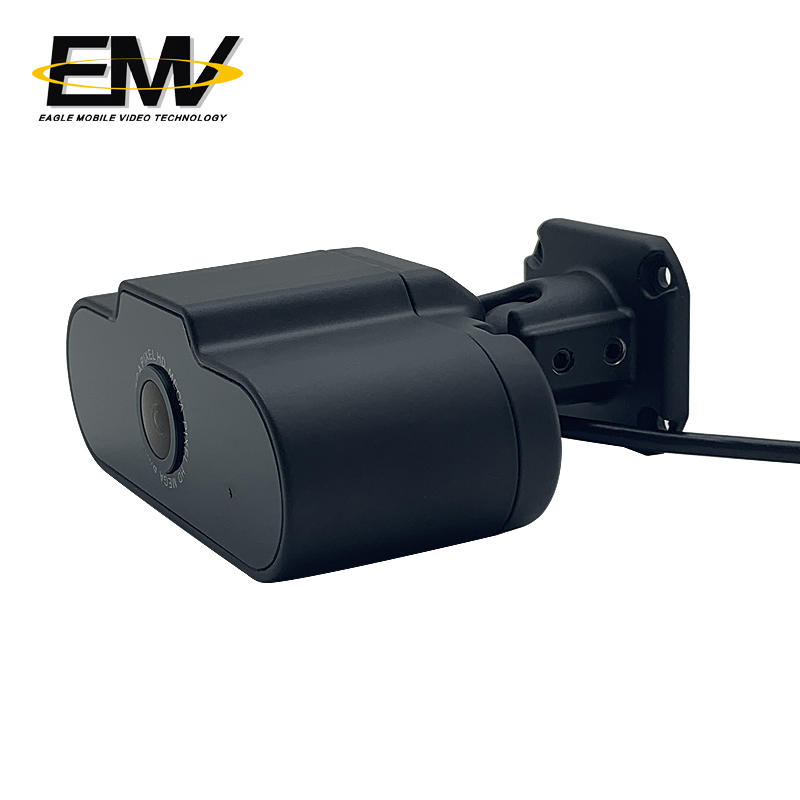 Full HD 960P 1080p Heavy-Duty  Bracket  Vehicle Cameras