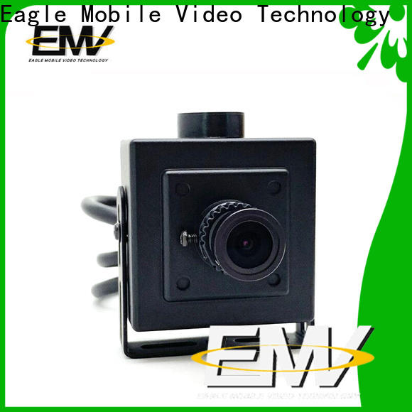 new-arrival ahd vehicle camera rear type for police car