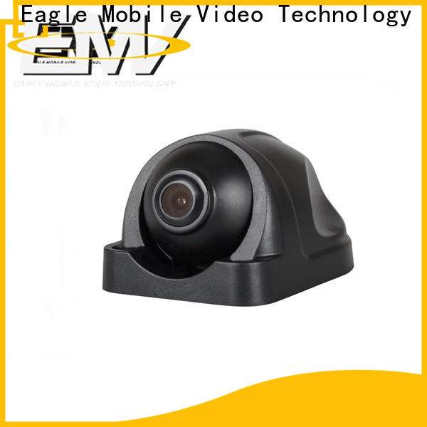 Eagle Mobile Video newly mobile dvr at discount for train