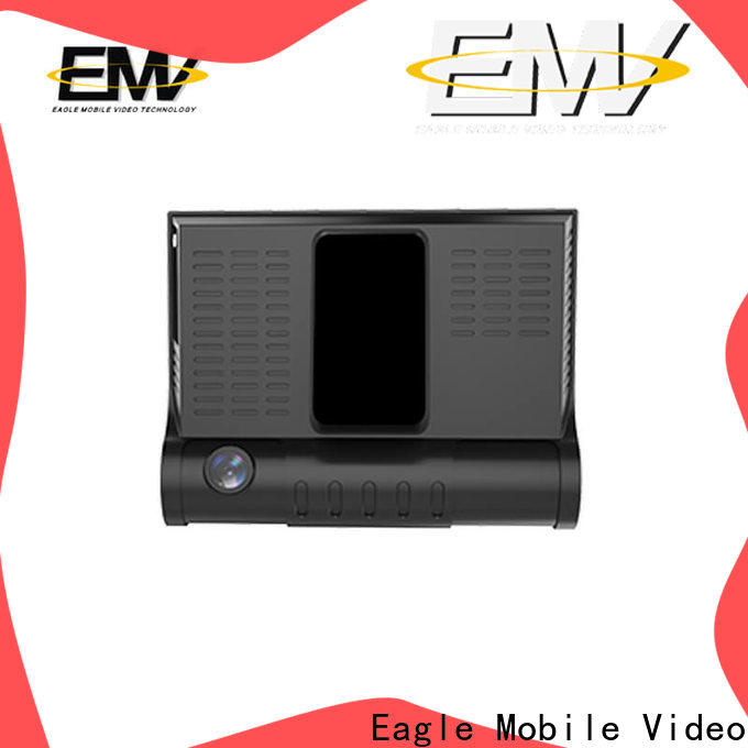 hot-sale vehicle blackbox dvr fhd 1080p mdvr widely-use for buses