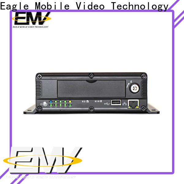 awesome mobile dvr buses buy now