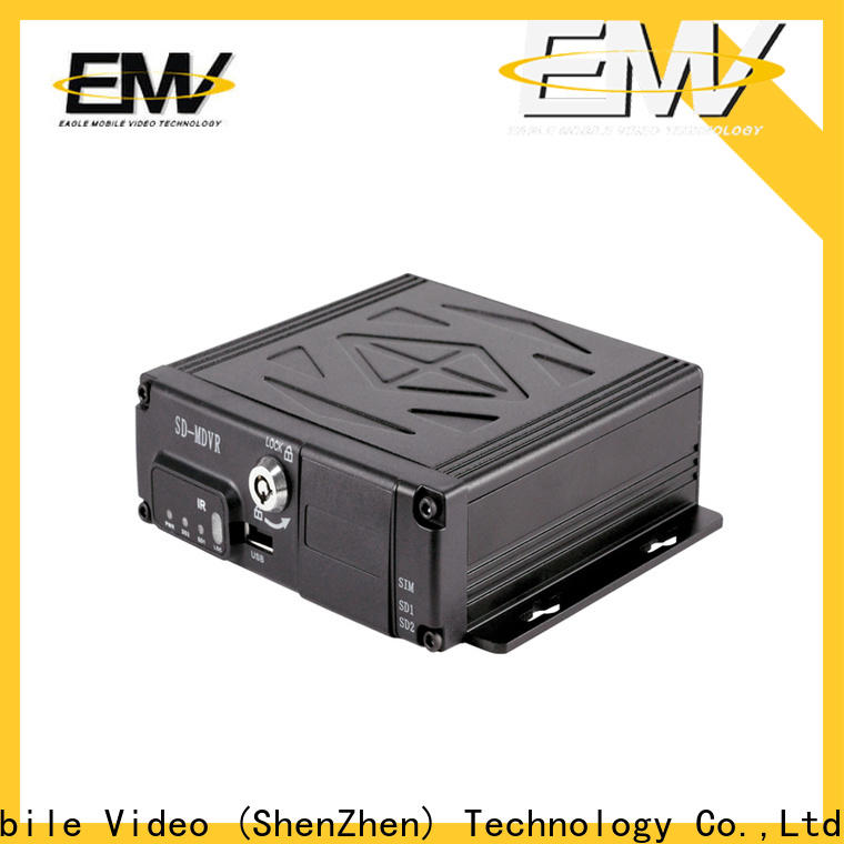 newly vehicle blackbox dvr megapixel with good price for taxis
