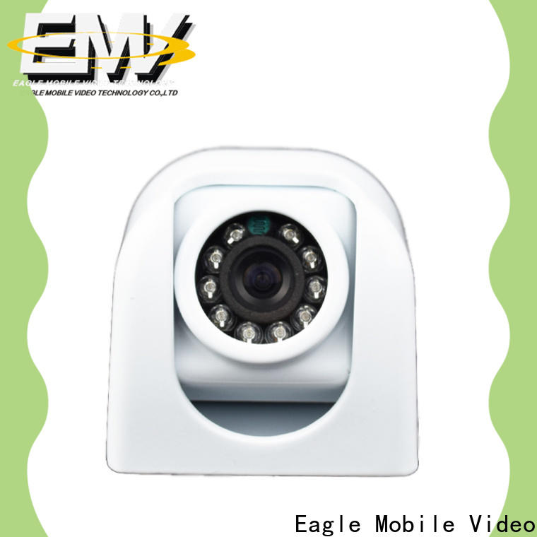 Eagle Mobile Video ip car camera for-sale for delivery vehicles