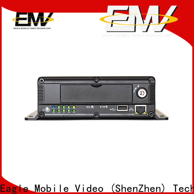 Eagle Mobile Video wifi dvr mobile buy now for trunk
