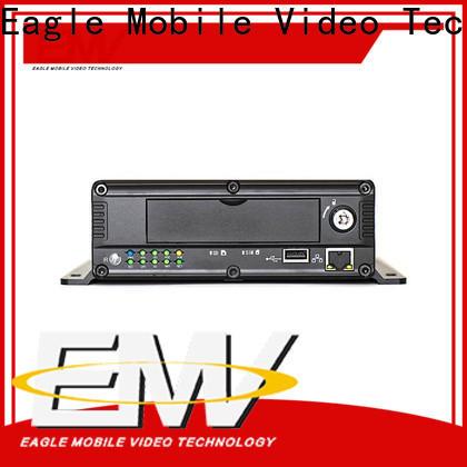 Eagle Mobile Video blackbox mobile dvr for vehicles wholesale for trunk