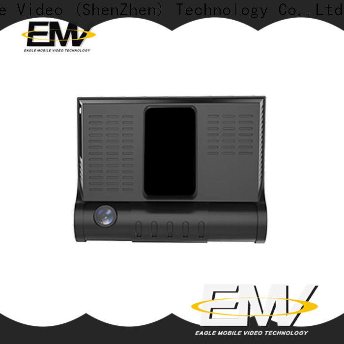 Eagle Mobile Video fine- quality vehicle blackbox dvr effectively for buses