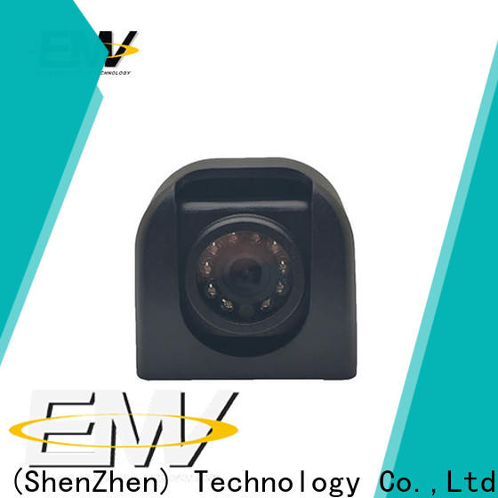 Eagle Mobile Video best outdoor ip camera package for police car