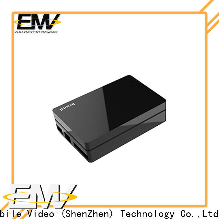 high efficiency GPS tracker base for wholesale for law enforcement