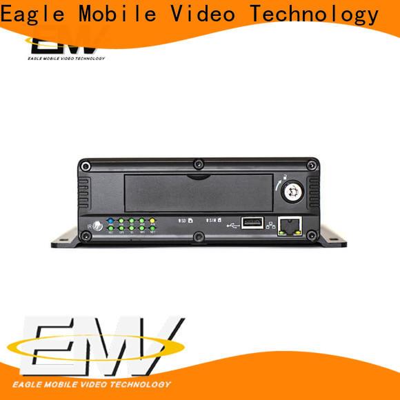 dvr mobile vehicle from manufacturer