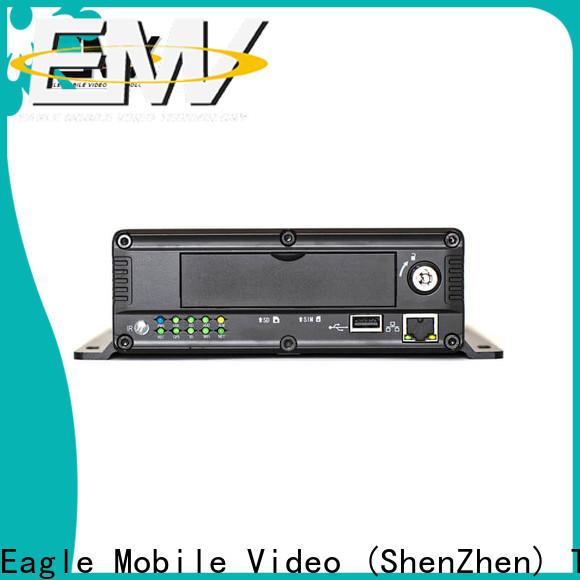 Eagle Mobile Video dvr dvr mobile inquire now