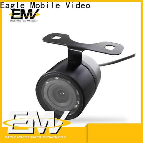 best car security camera inside in-green for cars