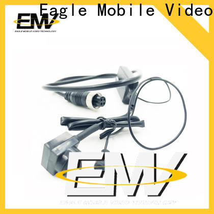 Eagle Mobile Video one car camera cost