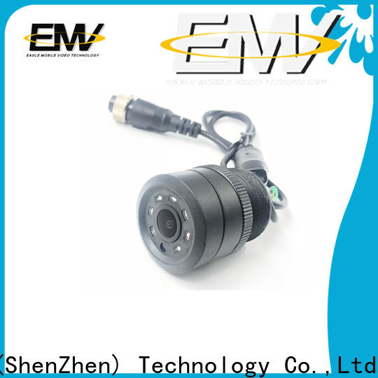 Eagle Mobile Video one car camera for sale for taxis