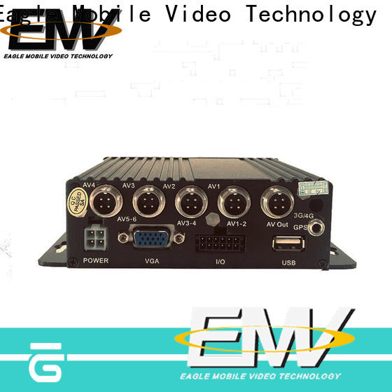 Eagle Mobile Video vehicle blackbox dvr fhd 1080p popular for Suv