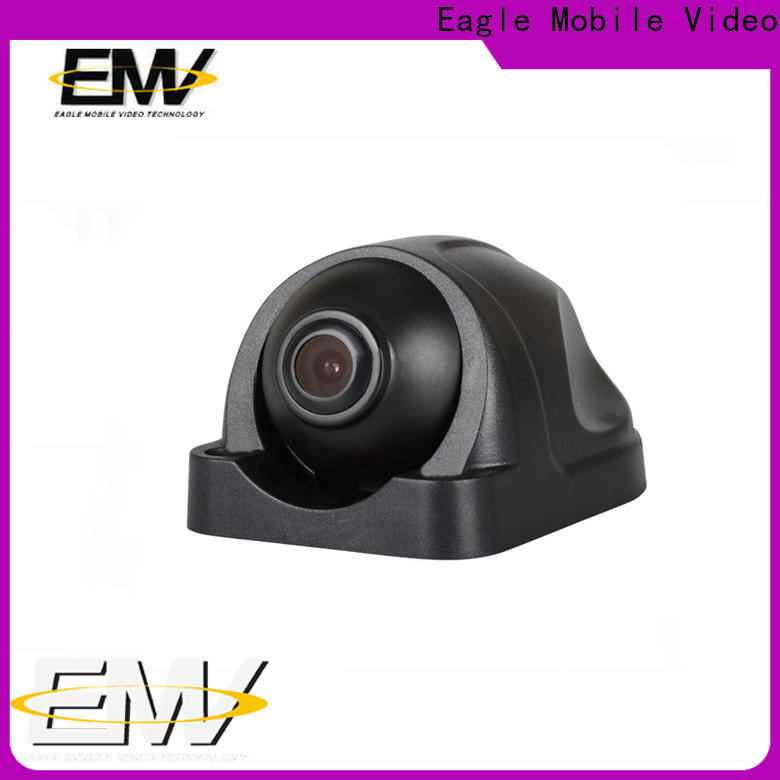 Eagle Mobile Video hot-sale ahd vehicle camera for law enforcement